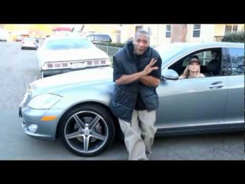 Paige Raymond ft. Da Undadogg - Hating On Paige (Music Video)