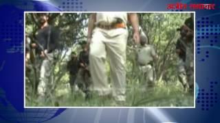 video : पठानकोट के मामून कैंट से मिला संदिग्ध बैग