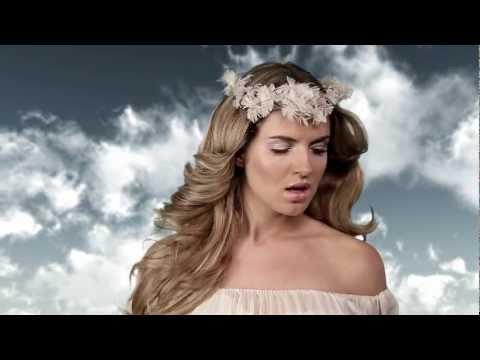 ČČerný anděl - Gabriela Gunčíková