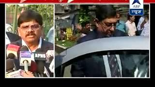 The order will be a landmark judgement: Aditya Verma (petitioner) on IPL spot fixing case - ABPNEWSTV