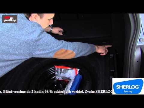 Autoperiskop.cz  – Výjimečný pohled na auta - Volkswagen Golf Variant