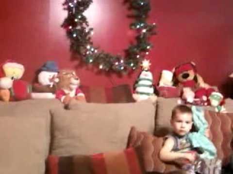 Holiday 2011: Funny Christmas Gifts