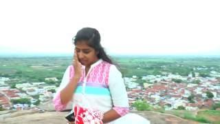 T1/2 telugu shortfilm trailer - YOUTUBE