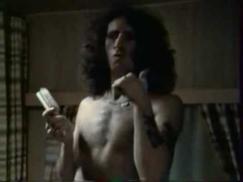 Streaming AC/DC - Ride On (with Bon Scott) Movie online wach this movies online AC/DC - Ride On (with Bon Scott)