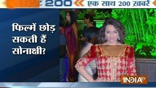 India TV News: Superfast 200 November 24, 2014 - INDIATV