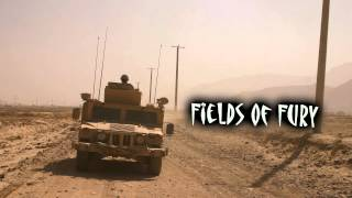 Royalty FreeLoop:Fields of Fury