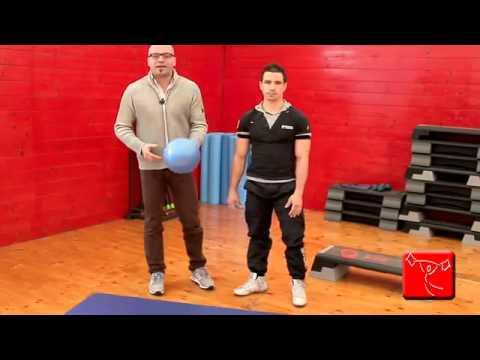 Come tonificare l'interno coscia? Esercizi per rassodare e snellire le gambe
