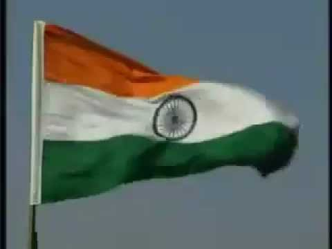 Republic Day Special: Indian National Anthem