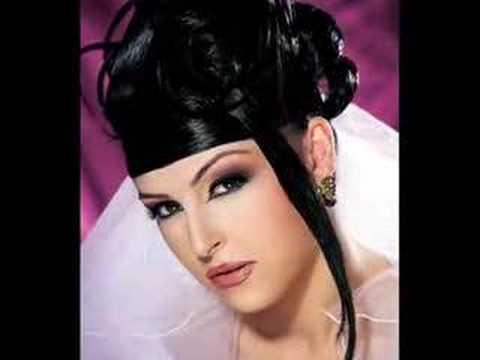 heavy arabic makeup. arabic makeup. hijab styles