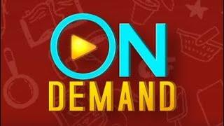 Demand Your Songs Now. - MAAMUSIC