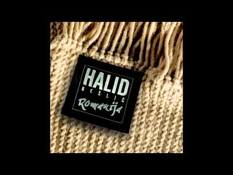 Halid Beslic - Kad si disala za mene - (Audio 2013) HD