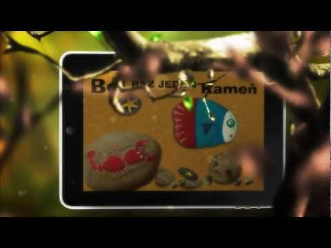 iBookmarket e-rozpravky pre deti