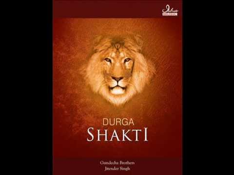 Durga Kshama Mantra (Pujaa.se )