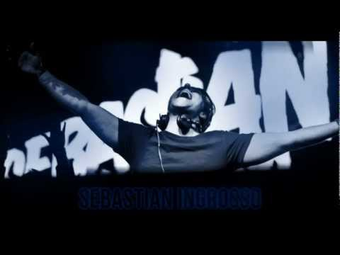Sebastian Ingrosso & Tommy Trash - Reload (ID) [New 2012]