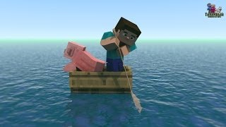 ��������� ��������� � ������ ��� ��������� ��� �� ������� Minecraft