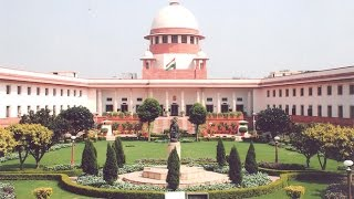 Supreme Court to Government: Reveal all names - TIMESNOWONLINE