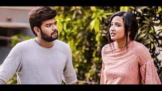 Idhu Naal Varai - Tamil Romantic Short Film | 4K | Vishal | Ramya | Subash Karthikeyan - YOUTUBE
