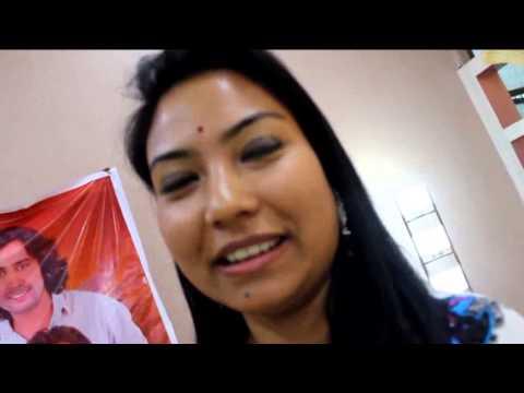 Satyaraj Anita  Acharya