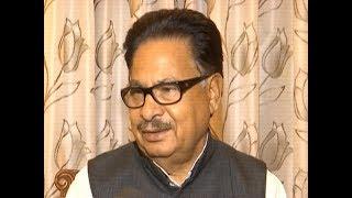 Chhattisgarh Elections 2018: Congress criticises BJP, urges video recording of election process - TIMESOFINDIACHANNEL