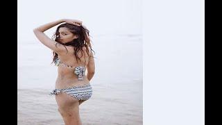 In Graphics:  indias next top model season 2 winner bihar girl pranati rai prakash - ABPNEWSTV