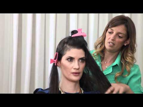 Cabelo 3 - Secagem - Beleza - Isabella Fiorentino