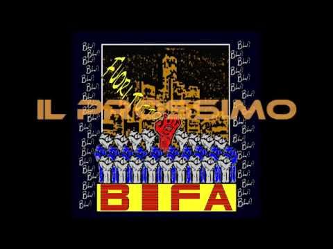 BiFa - Fuori Tutto