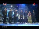 Sirasa Super Star Season 2 - 2007-09-23 - Part 03