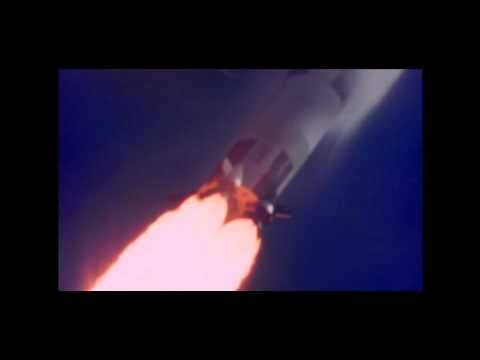 Apollo 11 Launch HD