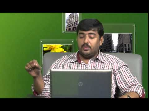 DIFFERANCES OF BIBLE AND QURAN - IS GOD OF BIBLE AND ALLAH SAME - JESUS OR MUHAMMED - TAMIL