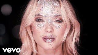 Zara Larsson Feat. Ty Dolla $ign - So Good ( 2017 )