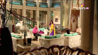 Balika Vadhu : Episode 1517 - 8th March 2014