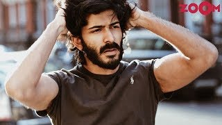 Harshvardhan Kapoor changes his name to Harshvarrdhan Kapoor | Bollywood News - ZOOMDEKHO