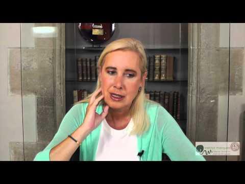 La adopción de embriones. El camino más fácil a la maternidad