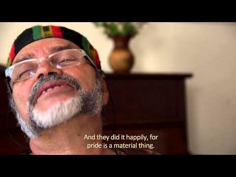 Lyra dos Conspiradores Musical Society | Intangible Cultural Heritage, Macaé
