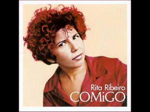 Rita Ribeiro - Românticos