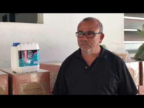 Ivo Alves de Macedo