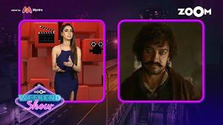 Thugs of Hindostan Movie Review by Sakshma Srivastav | Zoom Weekend Show - ZOOMDEKHO