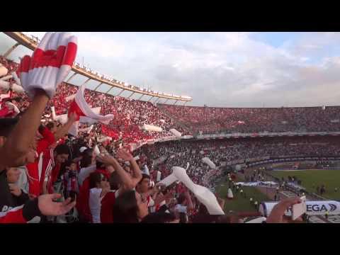 Vamos Vamos River Plate, hoy te vinimo' a alentar! RIVER CAMPEON (35)