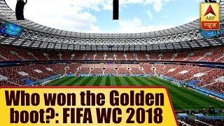 FIFA World Cup 2018: England Captain has a reason to CELEBRATE! - ABPNEWSTV