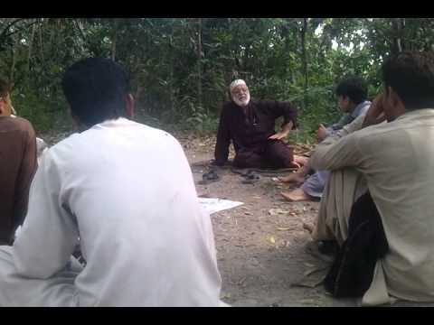 in changi bandi lala zafar poetry in the garden of nisar khan 2014 05 04