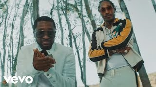 Zaytoven Feat. Future - Mo Reala (Official Video) ( 2018 )