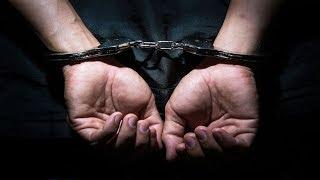 Jammu and Kashmir: किश्तवाड़ में ISI का एजेंट गिरफ्तार - ITVNEWSINDIA