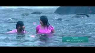 KETTUGADU  SONG Trailer ||  EMO EM - IDLEBRAINLIVE