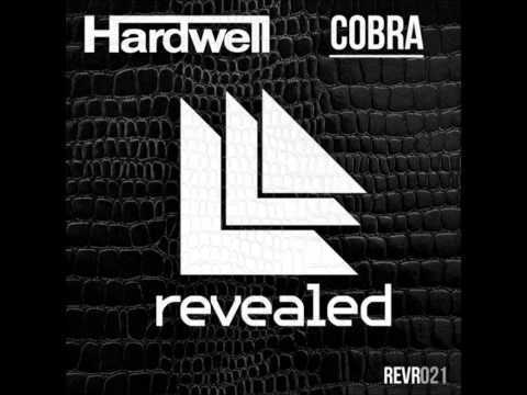 Hardwell - Cobra (Official Energy Anthem 2012) -XZNOf6cb97A
