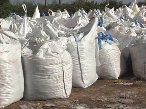40 tona medicinskog otpada iz Hrvatske završilo u Derventi