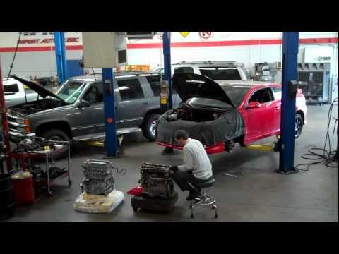 Toyota D4 Engine Problems likewise Toyota Rav4 Pcv Valve Location likewise Toyota D4 Engine Problem together with Toyota 2zr Fe Engine in addition Scion Tc Engine Swap. on 2az fe camry engine diagram