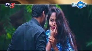 Success Story On Gautham Telugu Short Film | Web Show | TV5 News - YOUTUBE