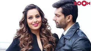 Bipasha Wants To Accompany Karan On The Foreign Schedule | Bollywood News - ZOOMDEKHO