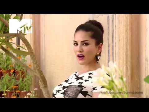 EXCLUSIVE   Video Diary Episode 6   Sunny Leone MTV Splitsvilla 7 Video Blogs cloned