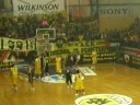 AEK-panionios 26-10-08,this is AEK moynia